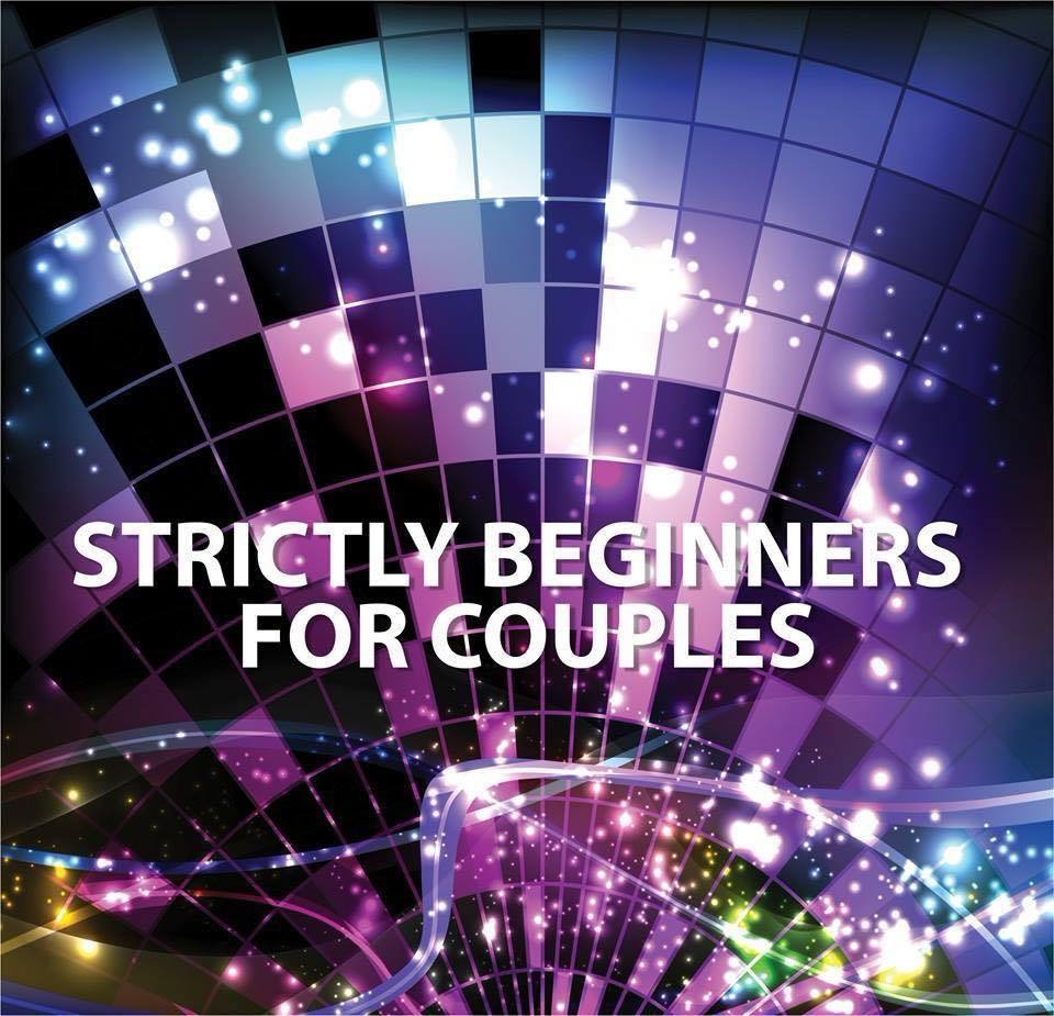 gallery/strictly for beginners couples.